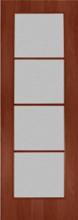 Ламинированная дверь (10С, 10Г...