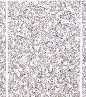 Атлантис плитка 15x20 см