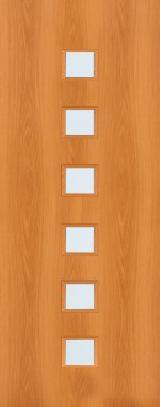 Ћаминированна¤ дверь (1—, 1√) полотно
