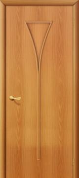 Ламинированная дверь (3С, 3Г, 3Х, 3П) полотно