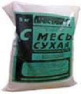 Сухая универсальная смесь М-150 Престиж (5 кг)